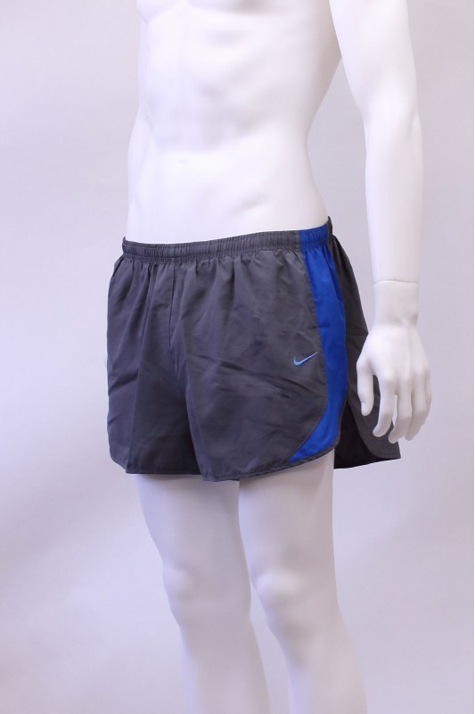 Vintage Nike Running Sprinter Shorts