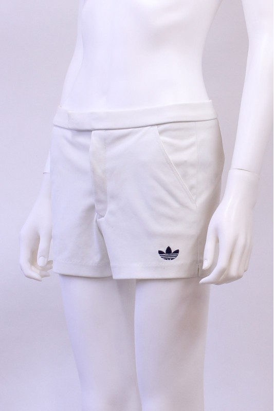 Vintage Womens Adidas Tennis Shorts